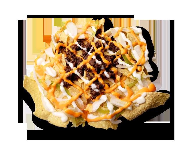 image_nachos