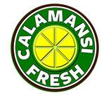 logo_calamansi
