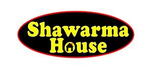 logo_shawarma