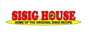 logo_sisig